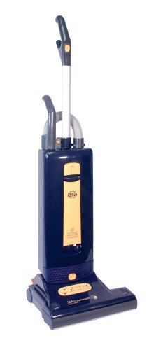 SEBO 9587AM Automatic X5 Upright Vacuum