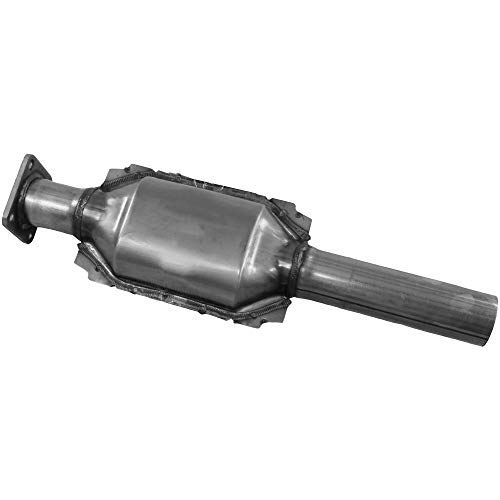 Walker 15634 EPA certified standard catalytic converter
