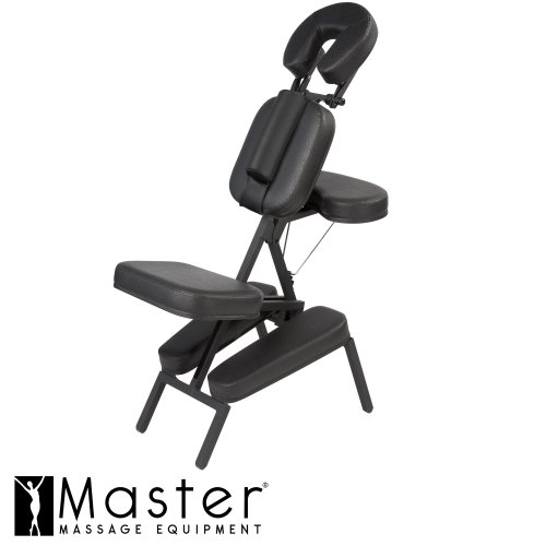 Master Massage Apollo Lightweight, Portable Massage Chair