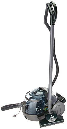 BISSELL Big Green Complete Home-Cleaning System, 7700 – Corded