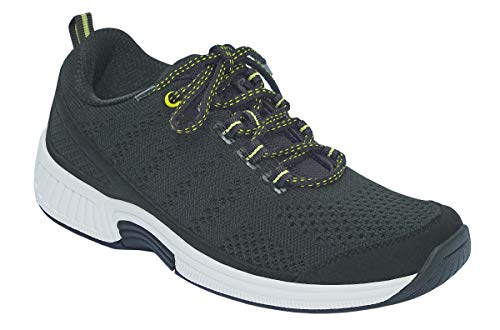 Orthofeet Best Plantar Fasciitis Shoes