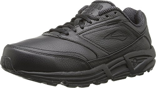 Brooks Women's Addiction Walker Walking Shoes