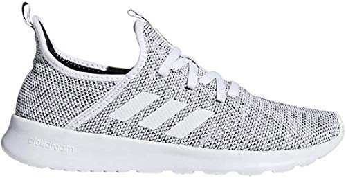 adidas Cloudfoam Pure Shoes Women's Shoe