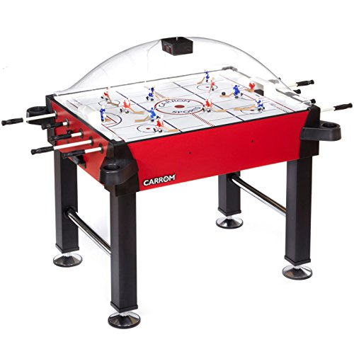 Carrom Signature Stick Hockey