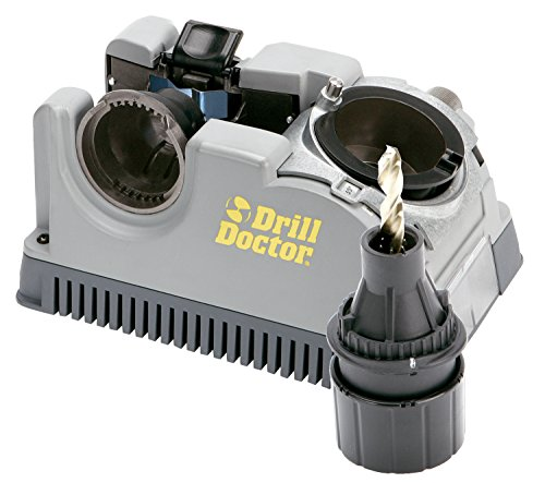 Drill Doctor Drill Bit Sharpener 750x