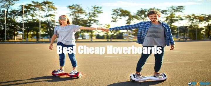 Best-Cheap-Hoverboards