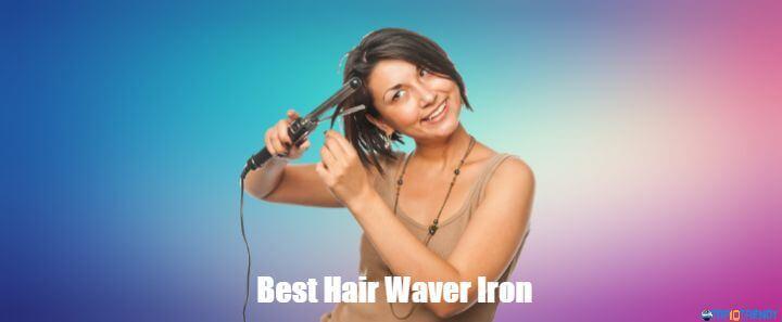 Best-Hair-Waver-Iron