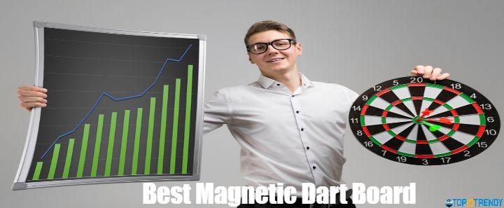 Best Magnetic Datr Board