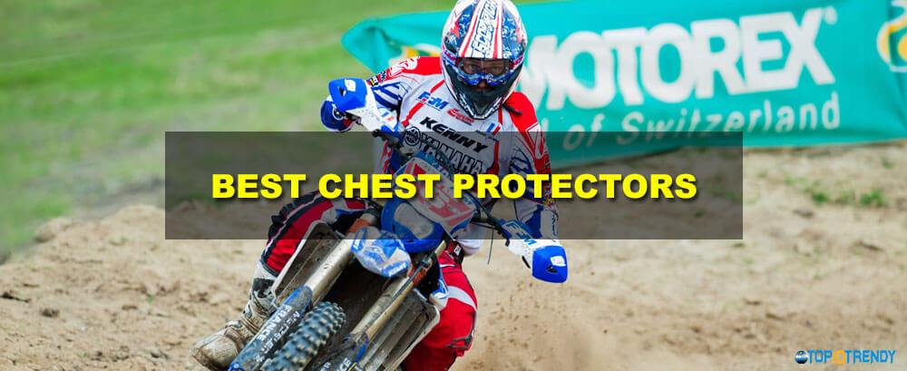 Best-Chest-Protectors