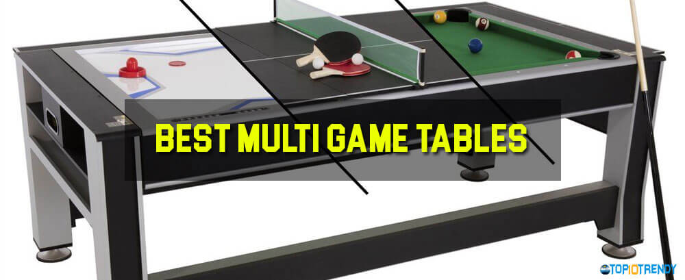 Best-Multi-Game-Tables