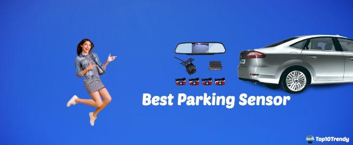 Parking Aid 00246 Striker Adjustable Garage Parking Sensor