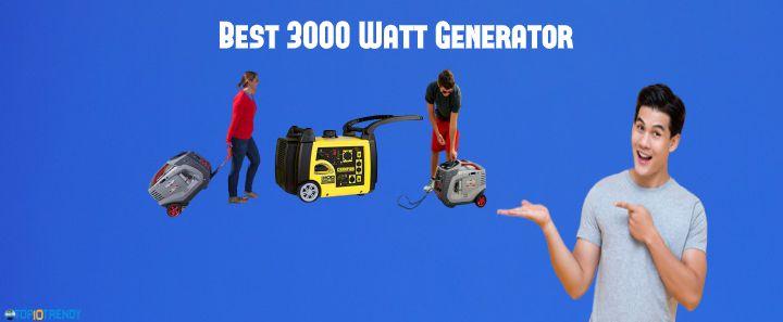 Best 3000 Watt Generator.png