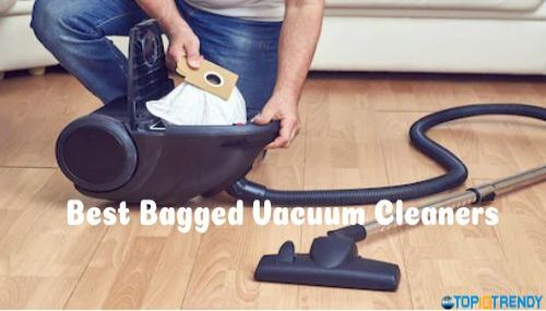 Best Bagged Vacuum Cleaners1.png